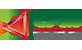 logo write